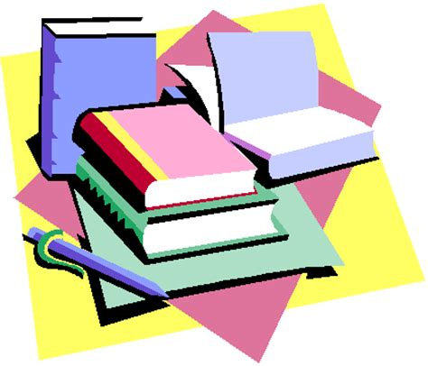 Financial reporting literature review